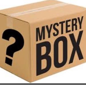 Handbags - Mystery Box of Purses